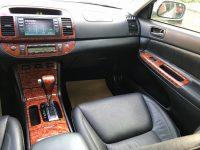 2006年銀CAMRY2.0一手車 無待修 實跑13萬公里 SUM15.8萬_210410_1