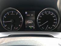 2018年RAV4灰2.0尊爵 ACC主動跟車 車道偏移 數位電視 導航 免鑰匙 LED頭燈77.7_210523_4