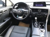 2018RX300白SUM151.8 2.0cc 主動跟車 AEB自動緊急煞車 車道偏離 盲點補助_210620_6