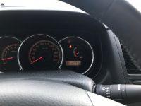 2017TIIDA 4D 里程保證 認證車 白色黑內裝 代步上課通勤好停車 SUM29.8 1.6c_210615_5