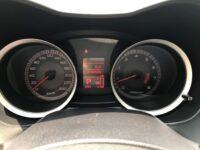 2010年FORTIS白1.8 SUM24.8實跑7萬 一手女用車 i-KEY 3安 定速 倒車影像_210523_3
