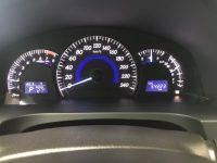 2017 CAMRY2.0灰 一手車實跑5萬 HID雙區恆溫後冷 IKEY 9安氣囊 SUM58.8_210523_2