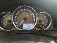 2015 黑 ALTIS。國民神車。就只跑5萬公里   里程保證。SUM46.8_210523_2