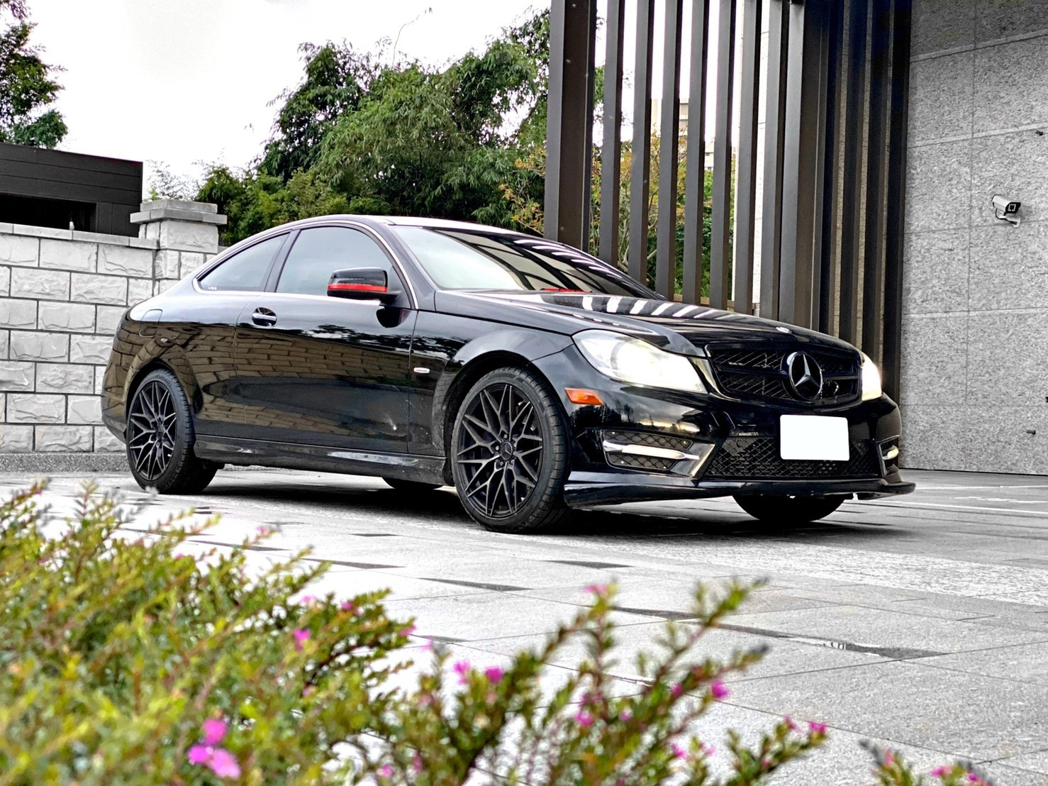 2012 c250 coupe_210906_2