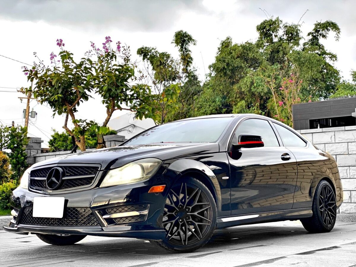2012 c250 coupe_210906_0