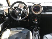 LINE_ALBUM_20129 特仕版COOPER S。17吋鋁圈。雙排氣尾管 保證一手女用車  夢想玩具車 59.9_210919_8